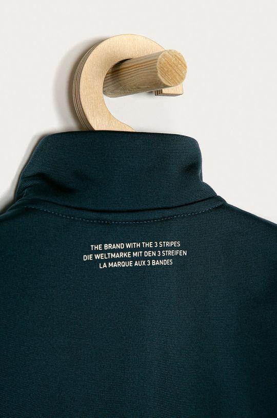 adidas Originals - Dětská mikina 134-176 cm  100% Recyklovaný polyester