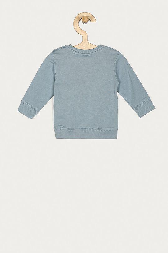 Name it - Bluza copii 56-86 cm  95% Bumbac, 5% Elastan