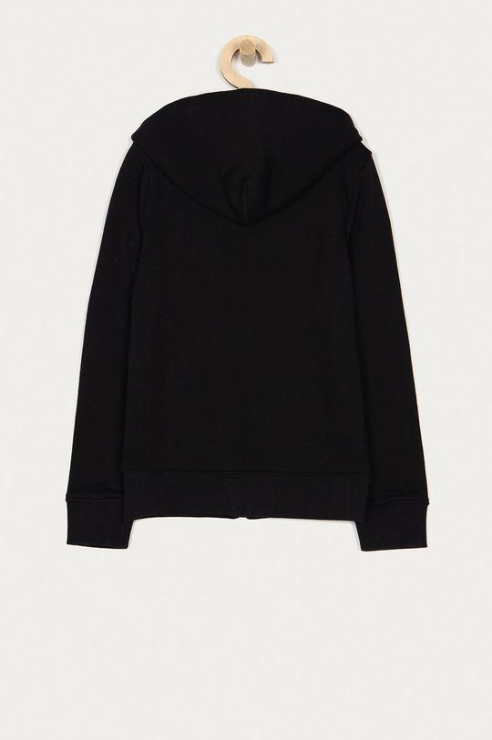 Calvin Klein Jeans - Bluza bawełniana dziecięca 104-176 cm 100 % Bawełna organiczna