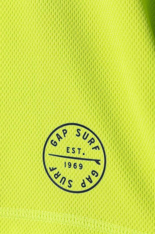 GAP - Bluza dziecięca 74-110 cm 100 % Poliester