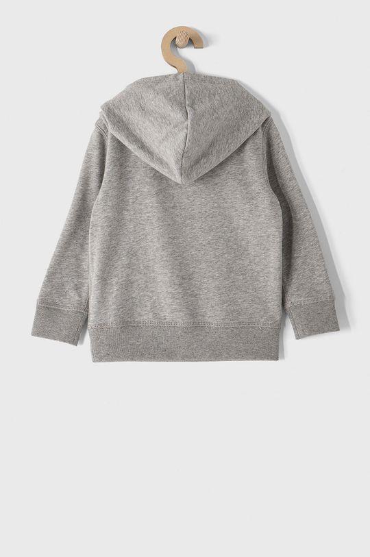 GAP - Bluza dziecięca 74-110 cm szary