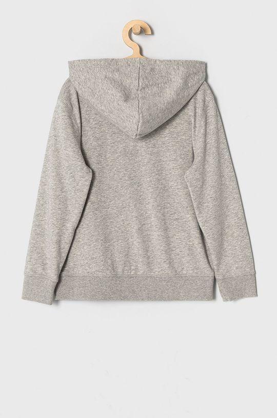 GAP - Bluza dziecięca 104-176 cm szary