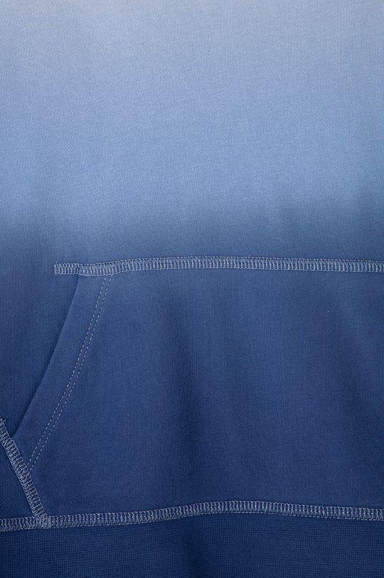 GAP - Bluza dziecięca 104-176 cm 77 % Bawełna, 14 % Poliester, 9 % Poliester z recyklingu