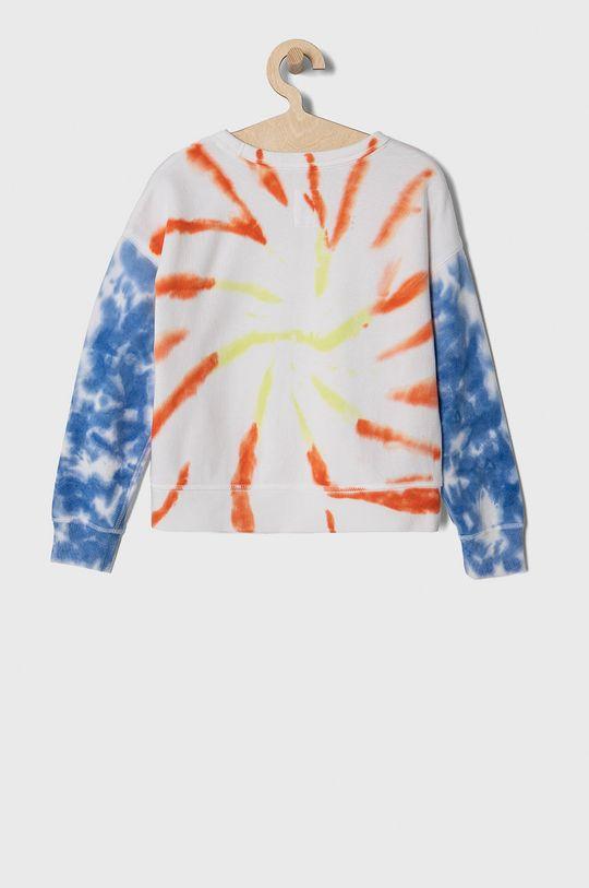 GAP - Bluza dziecięca 104-176 cm multicolor