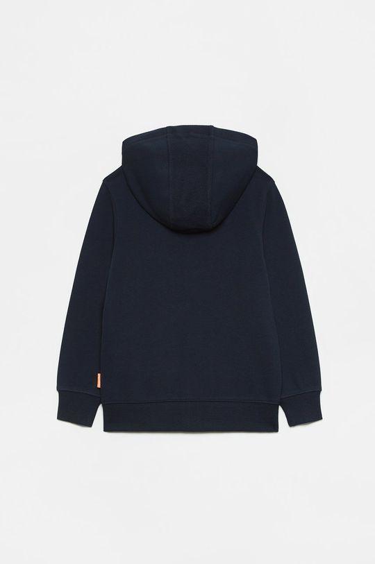 OVS - Bluza copii bleumarin