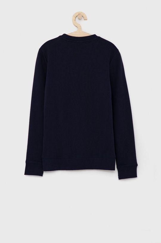 OVS - Bluza dziecięca 100 % Bawełna