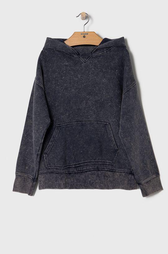 granatowy GAP - Bluza dziecięca 128-188 cm Chłopięcy