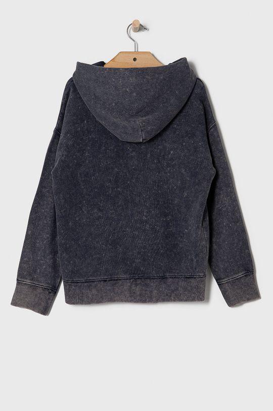 GAP - Bluza dziecięca 128-188 cm 77 % Bawełna, 23 % Poliester