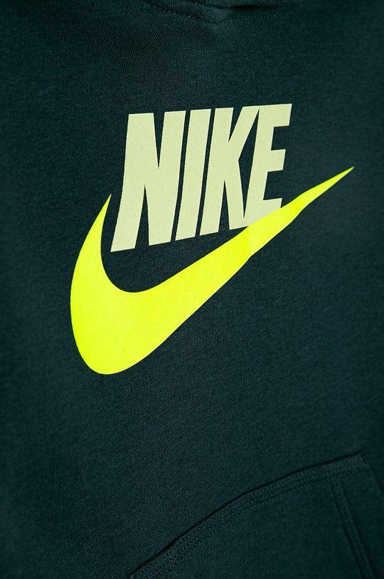 Nike Kids - Bluza dziecięca 122-170 cm 100 % Bawełna