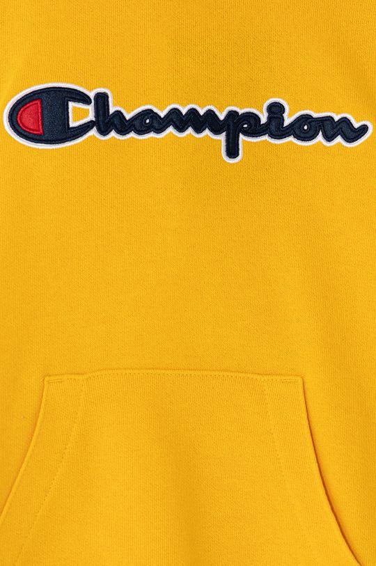 Champion - Detská mikina 102-179 cm  79% Bavlna, 21% Polyester