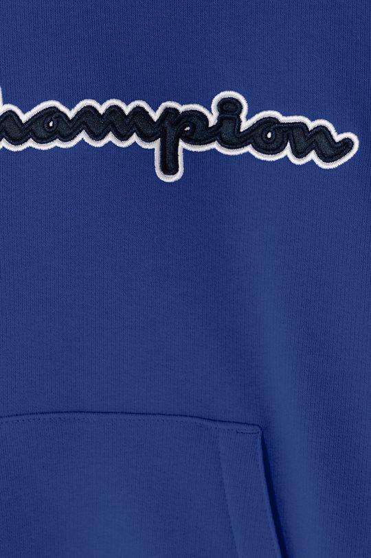Champion - Bluza dziecięca 102-179 cm 79 % Bawełna, 21 % Poliester