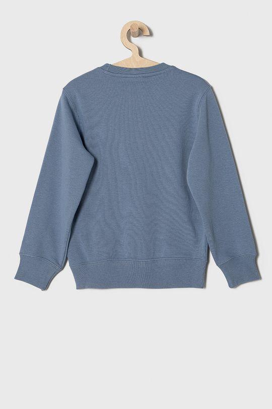 Champion - Bluza copii 102-179 cm  79% Bumbac, 21% Elastan