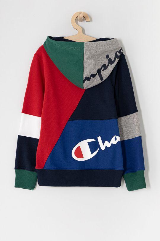 Champion - Bluza dziecięca 102-179 cm multicolor