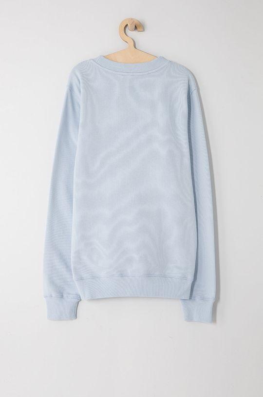 KENZO KIDS - Bluza dziecięca 164 cm