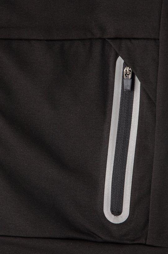 4F - Dětská mikina 122-164 cm  13% Elastan, 87% Polyester