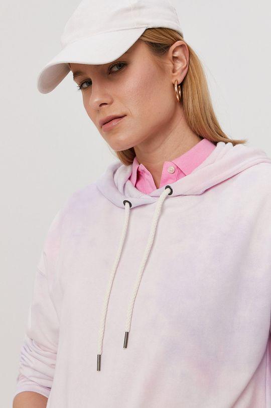 vícebarevná Roxy - Mikina