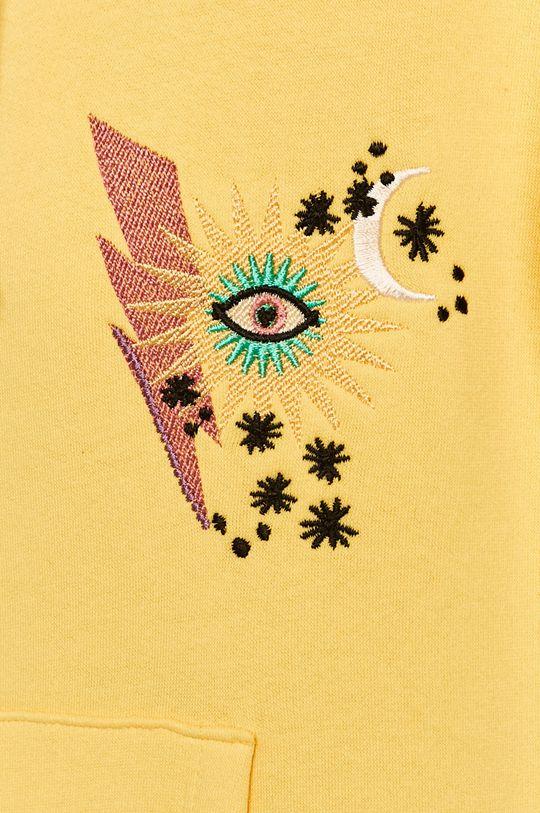 Femi Stories - Bluza Aurena Damski