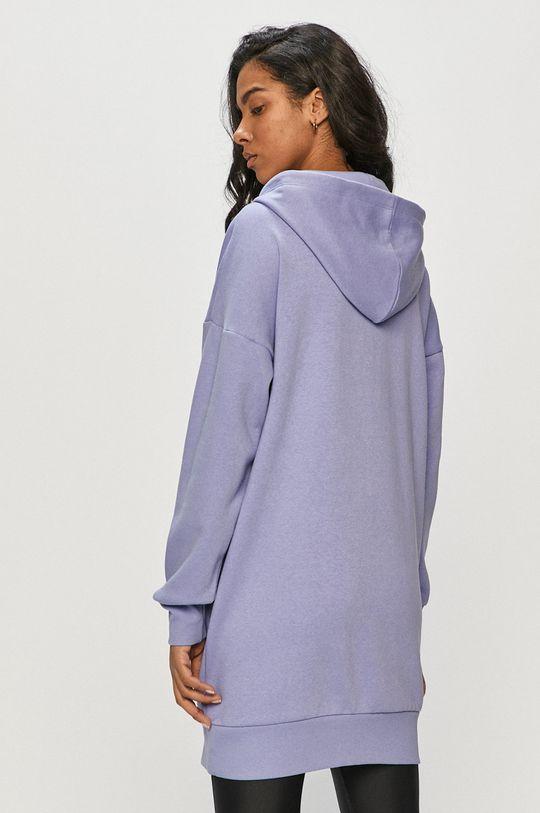 Jacqueline de Yong - Mikina  77% Organická bavlna, 19% Polyester, 4% Viskóza