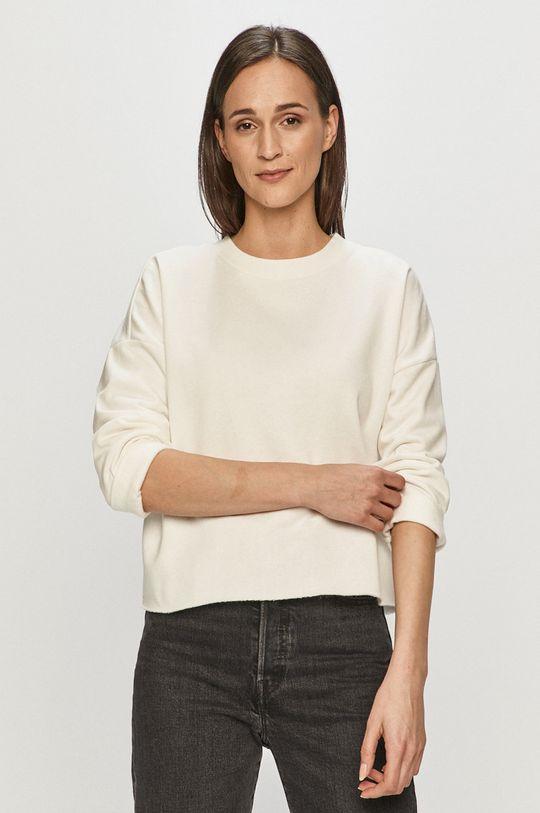 crem Jacqueline de Yong - Bluza De femei