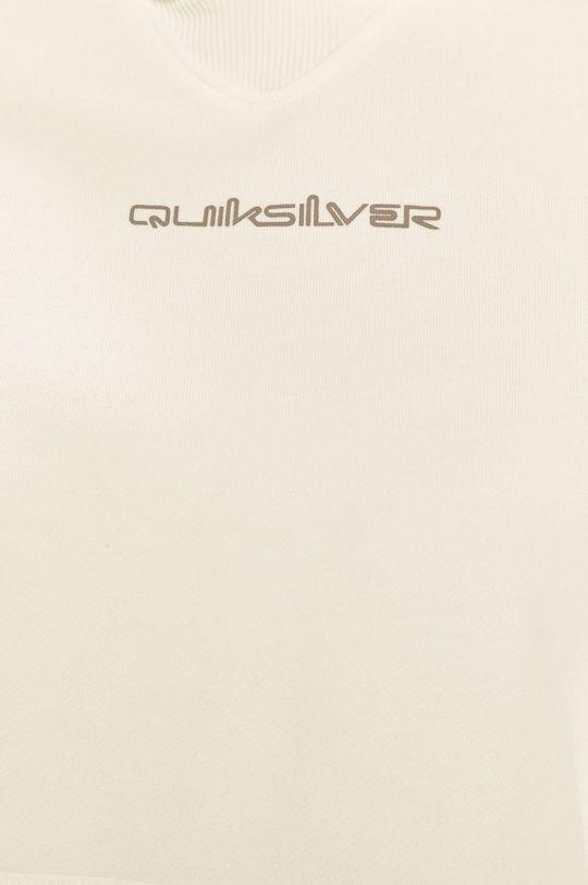Quiksilver - Mikina Dámský