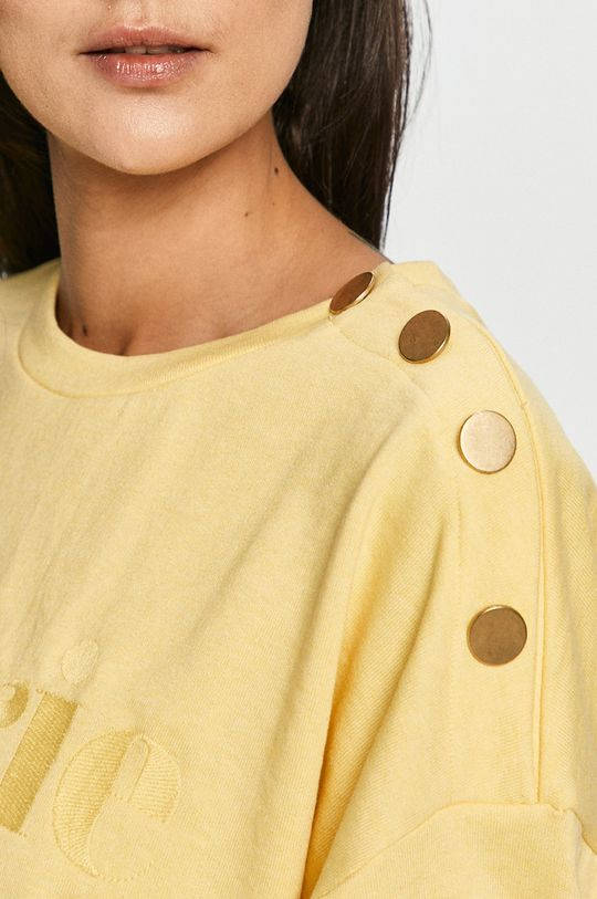Jacqueline de Yong - Bluza De femei