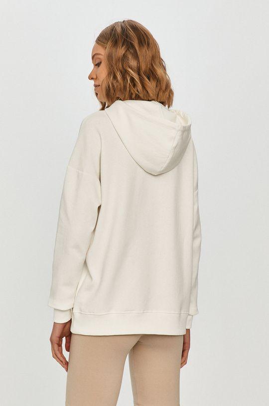 Only - Bluza 100 % Bawełna