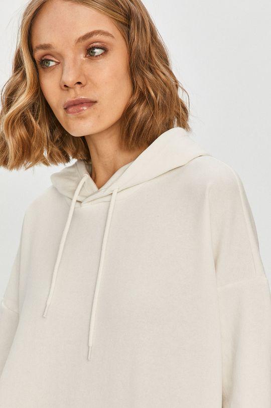 biały Only - Bluza