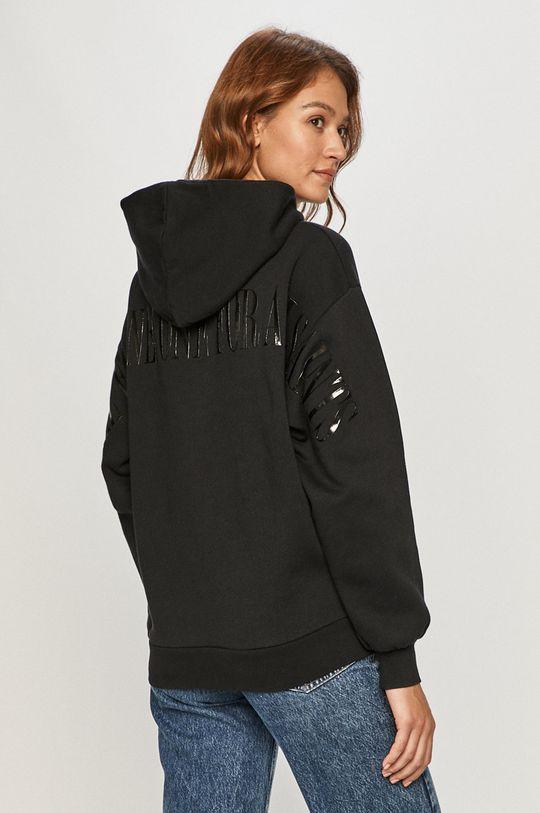 negru AllSaints - Bluza