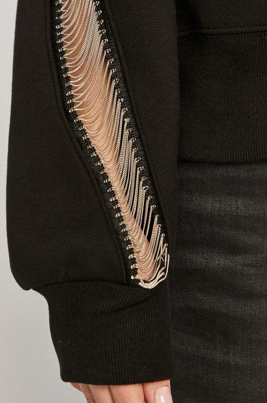 AllSaints - Bluza De femei