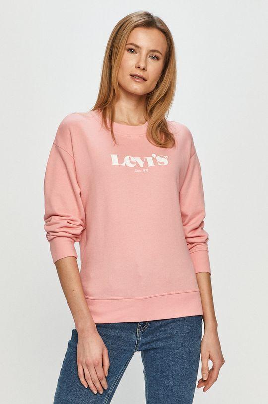 roz Levi's - Bluza De femei