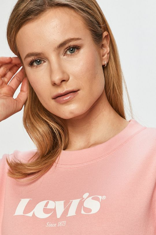 roz Levi's - Bluza