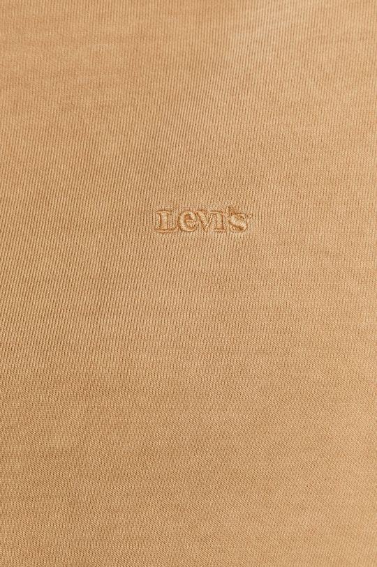 Levi's - Bluza bawełniana Damski