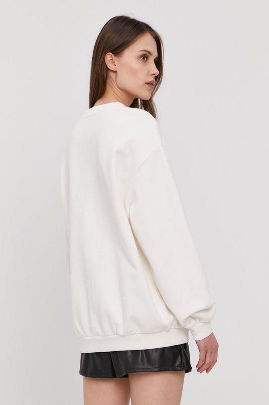 Levi's - Bavlněná mikina  100% Bavlna