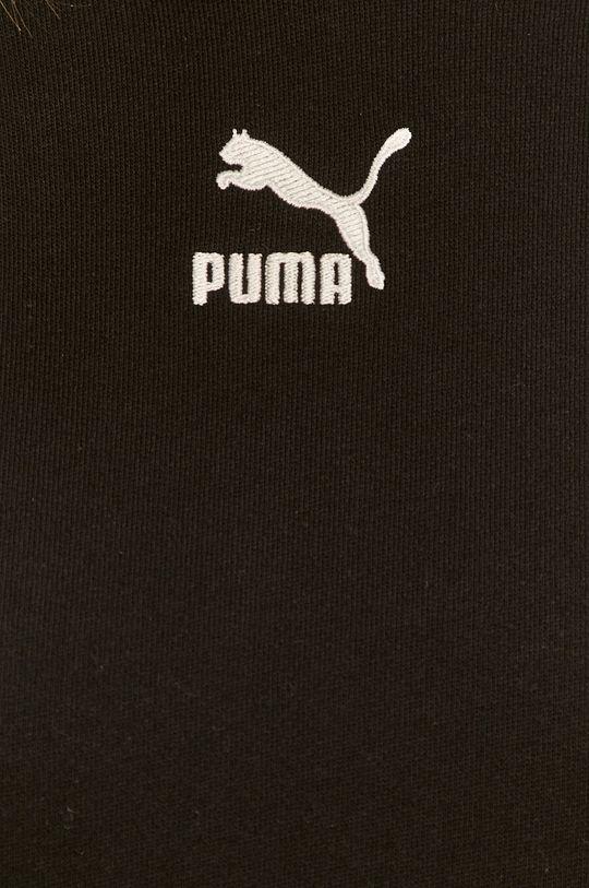 Puma - Bluza De femei