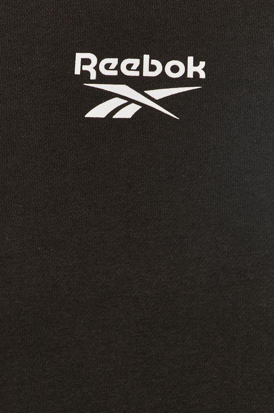 Reebok - Bluza De femei