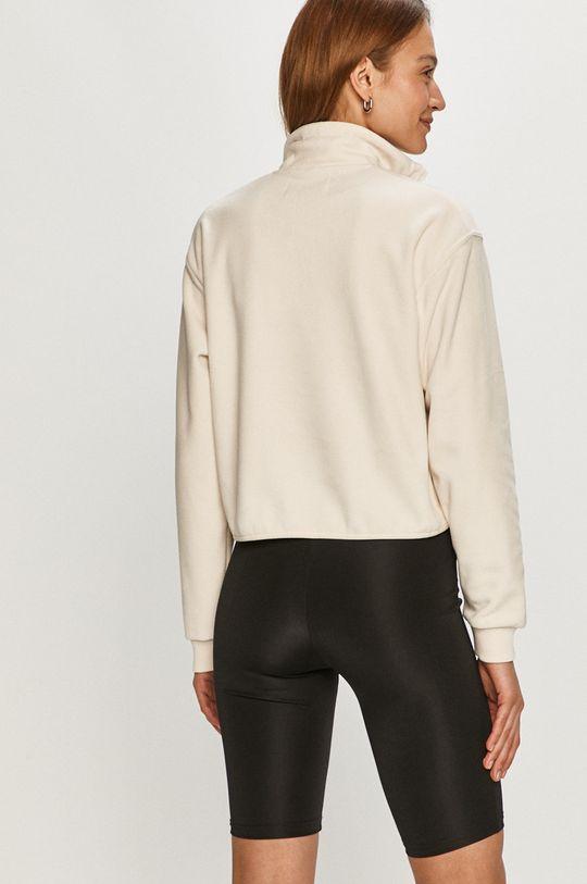 Calvin Klein Jeans - Mikina  100% Polyester