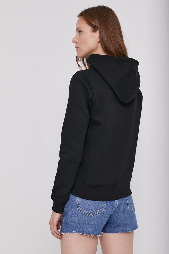 Calvin Klein Jeans - Mikina  66% Bavlna, 34% Polyester