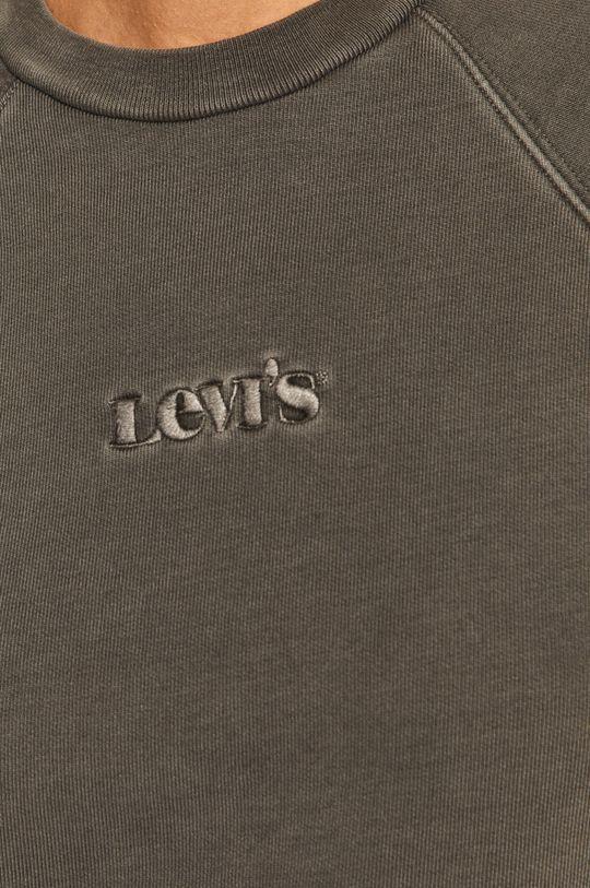 Levi's - Bluza Damski