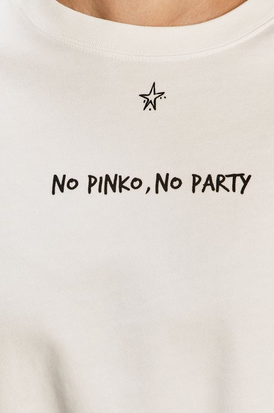 Pinko - Mikina Dámsky