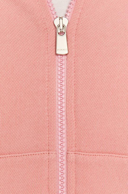 Pinko - Bluza bawełniana