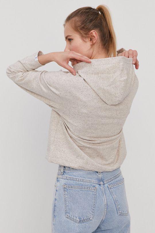 Calvin Klein Underwear - Bluza piżamowa Materiał zasadniczy: 57 % Bawełna, 5 % Elastan, 38 % Poliester