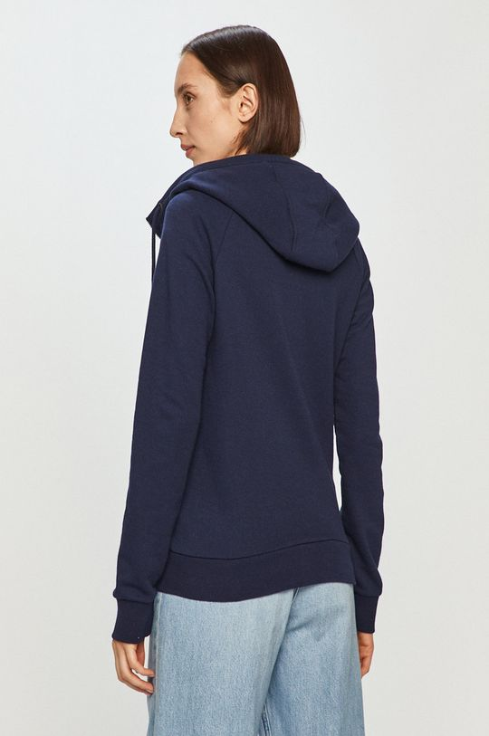 Pepe Jeans - Mikina Anette  55% Bavlna, 45% Polyester