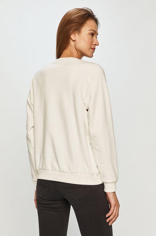 Pepe Jeans - Bavlněná mikina Andrea  100% Bavlna