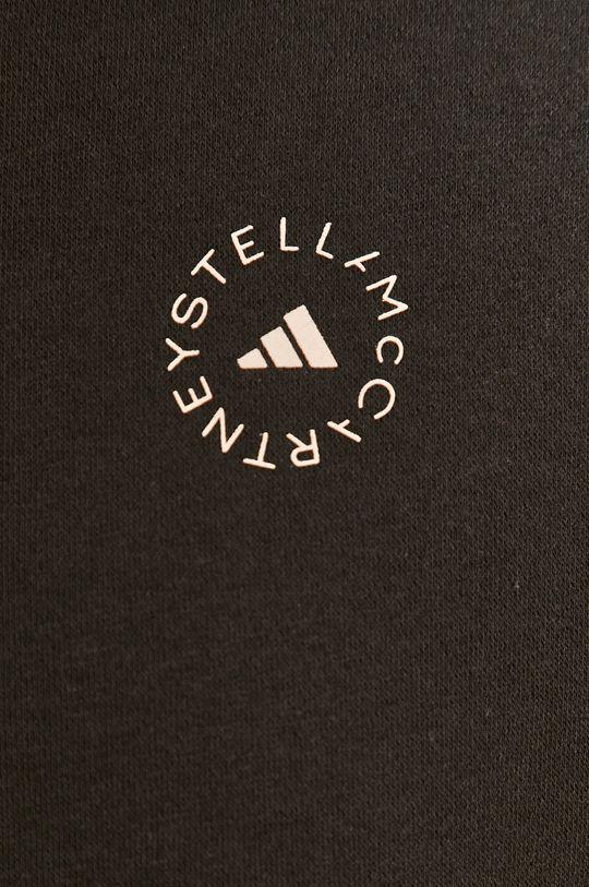 adidas by Stella McCartney - Mikina Dámsky