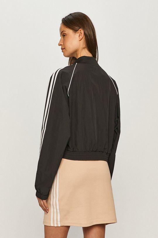adidas Originals - Bluza 100 % Nylon