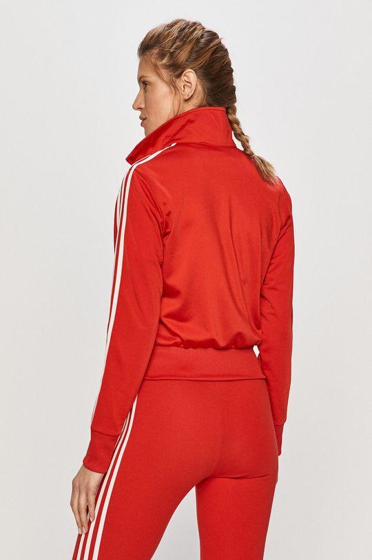 adidas Originals - Mikina  100% Recyklovaný polyamid