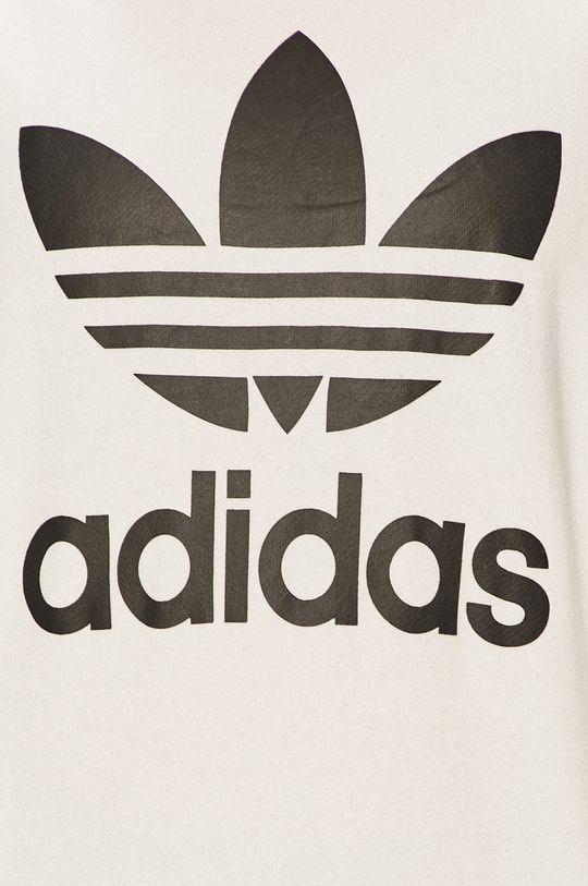 adidas Originals - Bluza bawełniana Damski