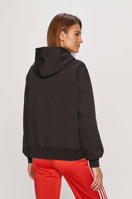 adidas Originals - Mikina  70% Bavlna, 30% Recyklovaný polyester