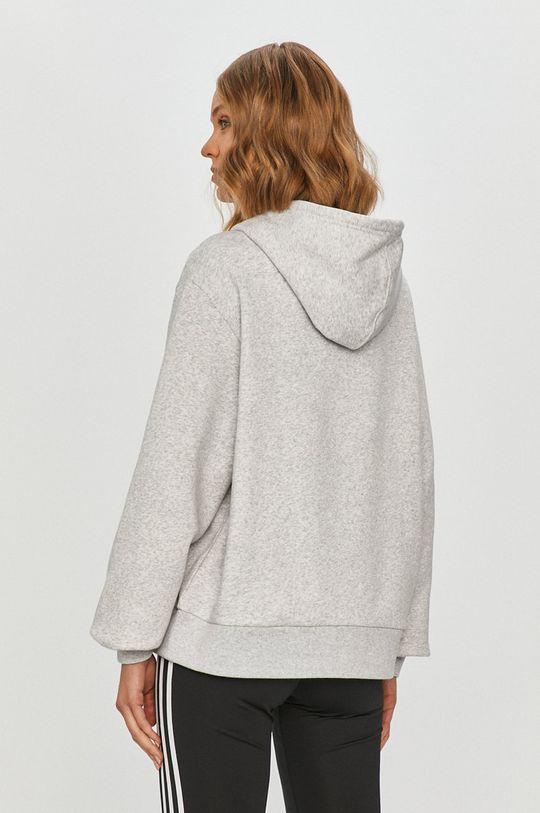 adidas Originals - Mikina  Základná látka: 70% Bavlna, 30% Recyklovaný polyester Podšívka kapucne : 100% Bavlna