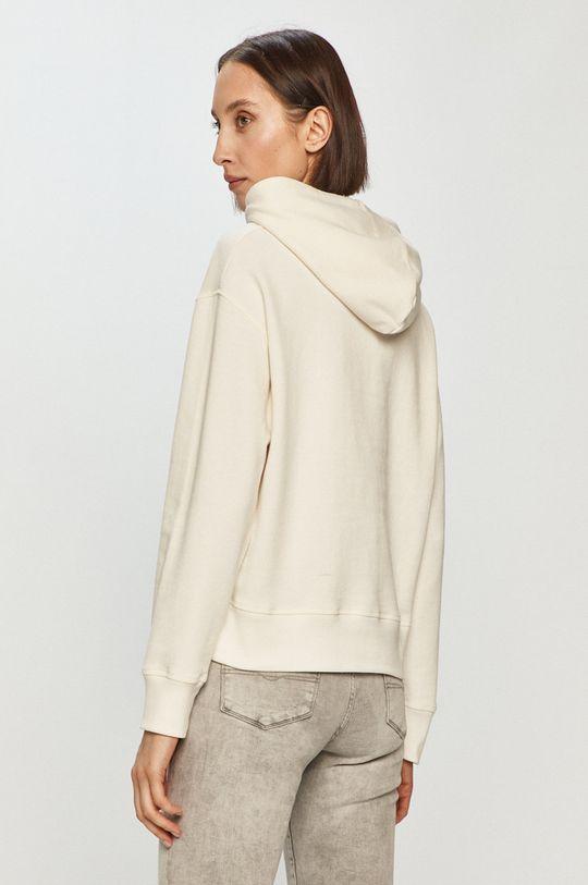 Pepe Jeans - Bavlněná mikina Brigitte  100% Bavlna